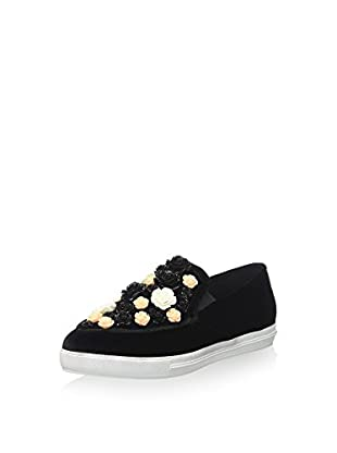Jeffrey Campbell Slip-On 25Jl172 Vel