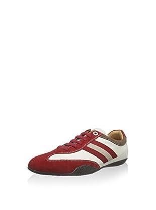 BALLY Sneaker Zibler
