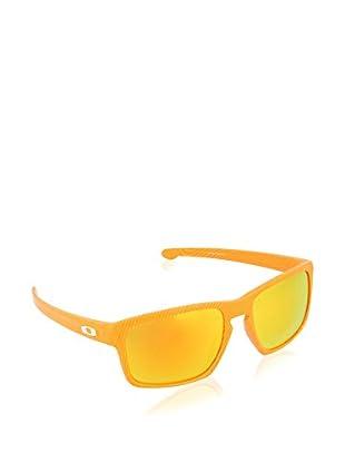 Oakley Gafas de Sol 9262 926216-57 Naranja