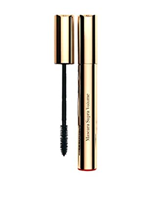 Clarins Mascara Supra Volume 01 Noir 8 ml
