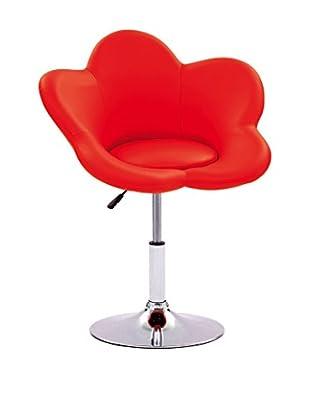 Italian Office Sessel Ariel