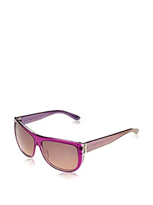 Marc by Marc Jacobs Sonnenbrille 199/N/_0FD (60 mm) violett