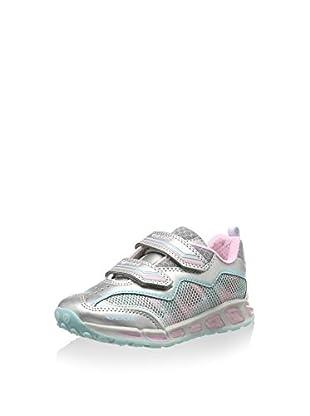 Geox Sneaker J Shuttle Girl B