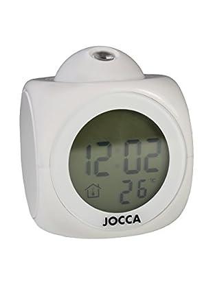 JOCCA Reloj Despertador 1197