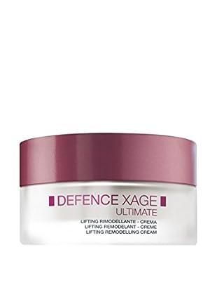 Bionike Gesichtscreme Defence Xage Ultimate 50 ml, Preis/100 ml: 59.98 EUR