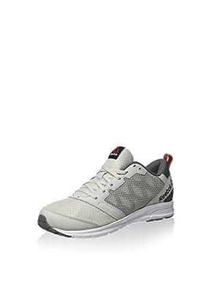 Reebok Sneaker Rush 2.0