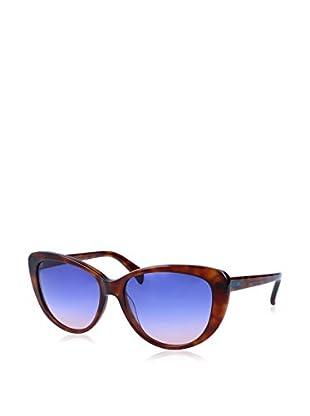 Just Cavalli Sonnenbrille 646S_53V (57 mm) braun
