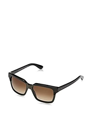 Marc by Marc Jacobs Gafas de Sol (53 mm)