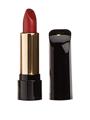Lancome Barra de Labios L'Absolu Rouge N°154 4.2 ml