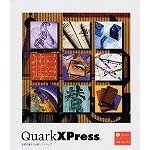 : QuarkXPress 4 日本語版 for Macintosh