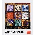 : QuarkXPress 4 日本語版 for Macintosh