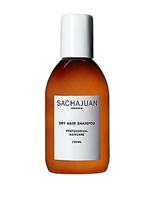 SACHAJUAN Normal Hair Shampoo, 250ml/8.4 fl. oz.