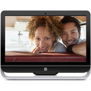 HP Pavilion 20 All-in-One 20-b030jp H4G43AA-AAAA