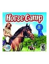 Horse Camp (PC)