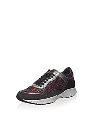 Crime London Sneaker 25168A15