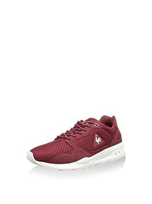Le Coq Sportif Sneaker Lcs R900 W Mesh