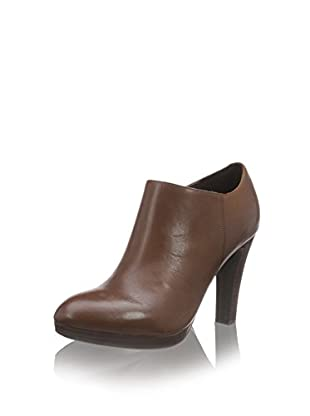 Geox Ankle Boot D Mariele Plat H