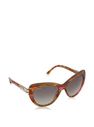 Bulgari Gafas de Sol 8143B_534111 (55 mm) Naranja