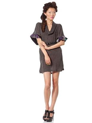 Custo Pullover Ased (Mehrfarbig)