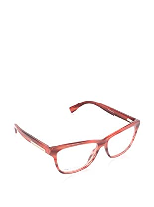 MARC BY MARC JACOBS Gestell 618KVN55 (55 mm) bordeaux