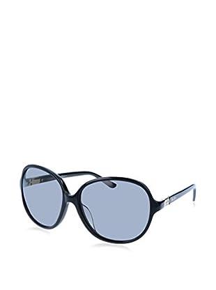 Max Mara Sonnenbrille DIAMOND IFS_807 (59 mm) schwarz