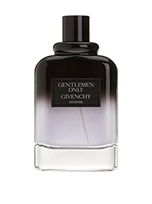 Givenchy Eau de Toilette Hombre Only Intense 150 ml