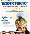 Shri Krishna - Set 3 | VCD