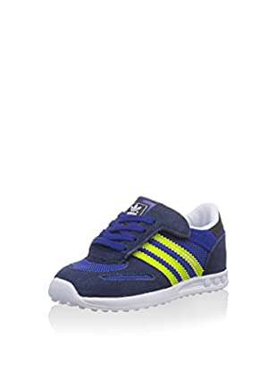 adidas Zapatillas LA Trainer CF