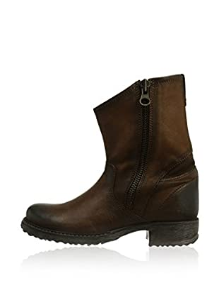 Buffalo London Boot