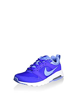 Nike Zapatillas Air Max Motion