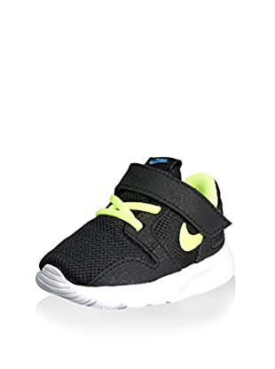 Nike Zapatillas Kaishi (Tdv)