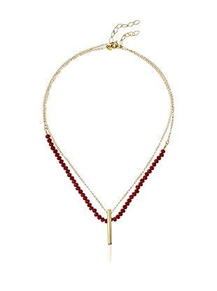 Cordoba Joyeros Collar PG2638C