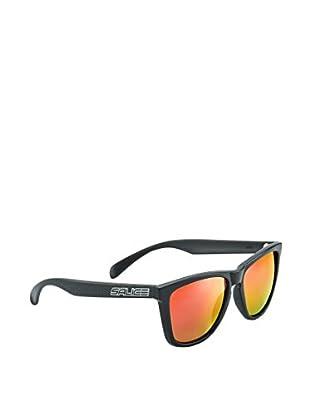 Salice Sonnenbrille 3047S schwarz