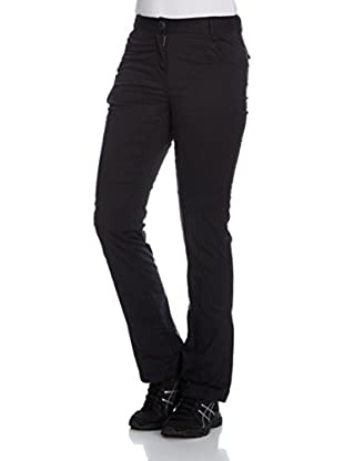 Northland Professional Pantalón Canvas Thermo Yana