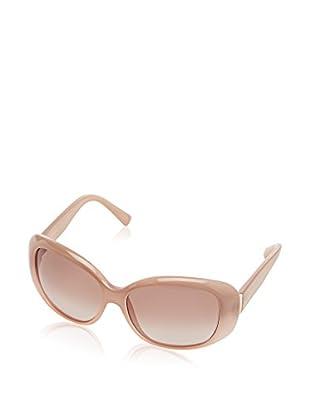 VALENTINO Sonnenbrille V621Sr669 beige