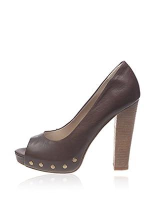 Tosca Blu Shoes Salones