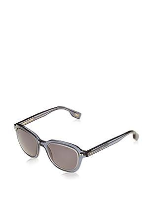 Marc Jacobs Sonnenbrille MJ 404/ S_P38 (50 mm) grau