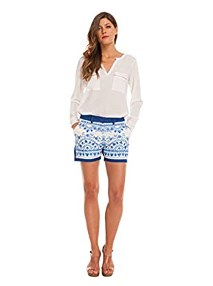 Almatrichi Shorts Greta