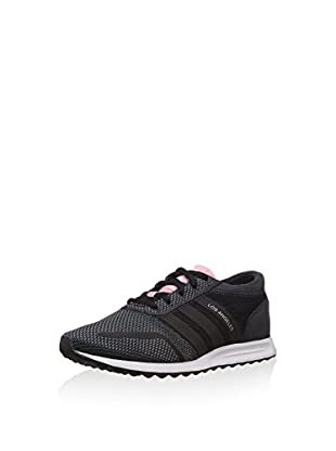 adidas Sneaker Los Angeles Woman schwarz EU 40 (UK 6.5)