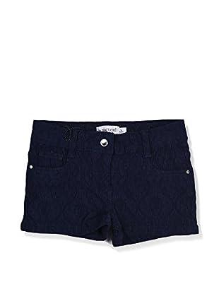 Rubacuori Short