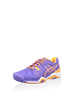 Asics Sportschuh Gel-Resolution 6