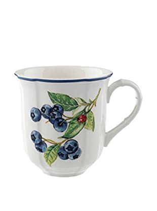 Villeroy & Boch Set Taza 6 Uds. Cottage