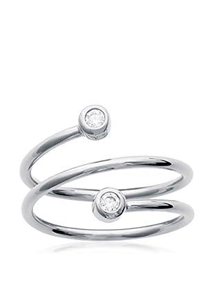 L'ATELIER PARISIEN Ring 1233410A