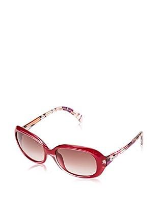 Pucci Gafas de Sol 694S_525 (57 mm) Frambuesa / Rosa