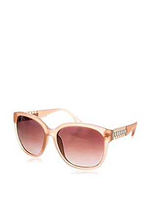 Michael Kors Sonnenbrille Mk-M2886S-652-Natali braun