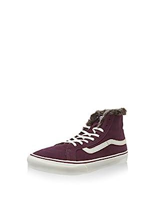 Vans Sneaker Alta U Sk8-Hi