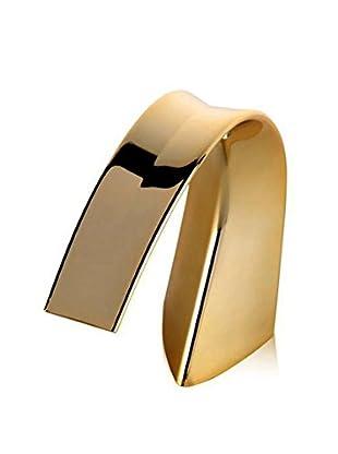 Kartell Lámpara de Mesa Taj Mini Oro