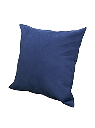 Best seller living Kissen Pillow blau