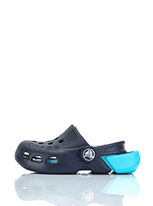 Crocs Clog Hale NAVY ELECTRO BLUE EU 20/21 (US C5)