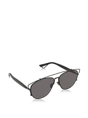 Christian Dior Gafas de Sol TECHNOLOGIC 2K (57 mm) Negro